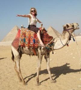 7days Tour Cairo Nile Cruise 1-269x300.jpg