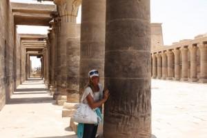 7days Tour Cairo Nile Cruise 4-300x200.jpg