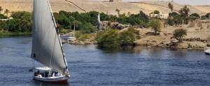 7days Tour Cairo Nile Cruise 5-300x123.jpg
