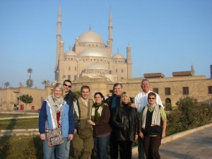 7days Tour Cairo Nile Cruise 6-300x225.jpg