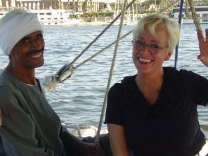 7days Tour Cairo Nile Cruise 7-300x225.jpg
